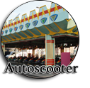 Autoscooter Sterrenberg