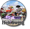 Heli Swing Sterrenberg